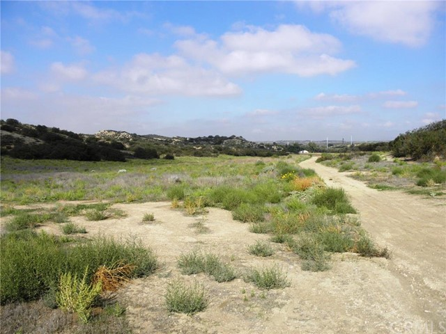 Land for Sale, ListingId:35780391, location: 0 none Beaumont 92223