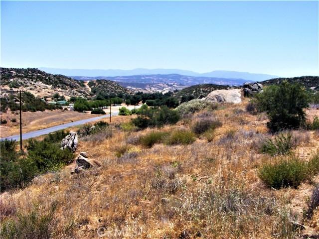 1 De Portola Road, Temecula, CA  Photo 26