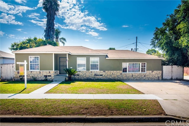 6046 Jaymills Avenue, Long Beach, CA, 90805