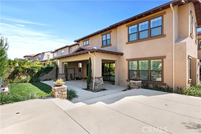 115 Calderon, Irvine CA: http://media.crmls.org/medias/ba762551-bc3c-47c9-8834-558e4a7e3349.jpg