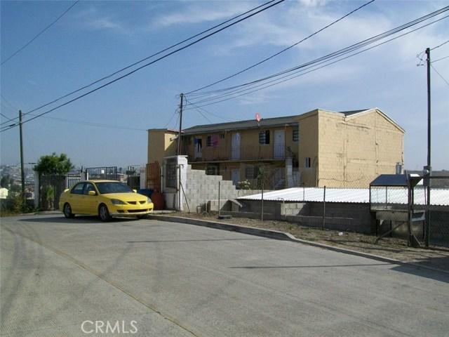 5132 Calle Las Siete Leye, Outside Area (Outside U.S.) Foreign Country CA: http://media.crmls.org/medias/ba764601-8f2b-4a4c-906b-0a5628a1386b.jpg