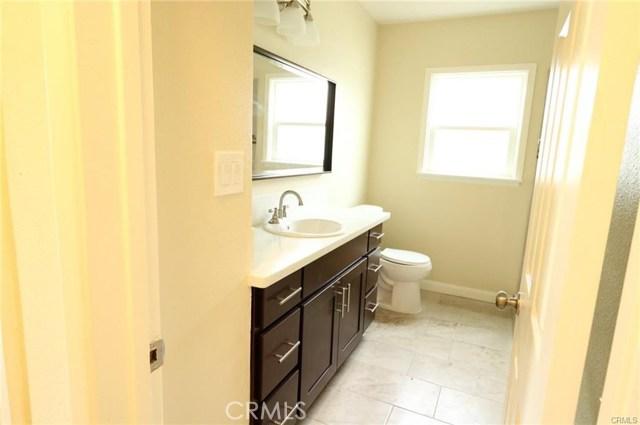7329 Gainford Street Downey, CA 90240 - MLS #: IG18138275