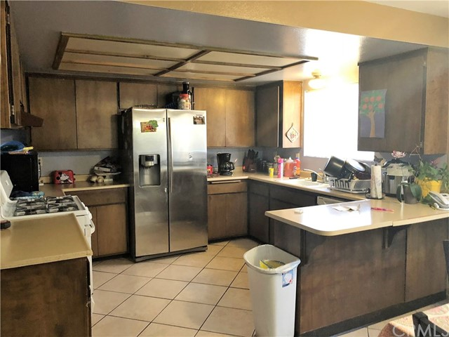 7057 Hanford Avenue Yucca Valley, CA 92284 - MLS #: JT18149106