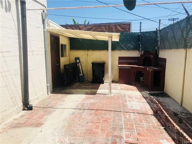 1822 N Broadway Los Angeles, CA 90031 - MLS #: WS18188993