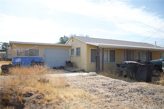 21138 Bundy Canyon Road Wildomar, CA 92595 - MLS #: SW18189462