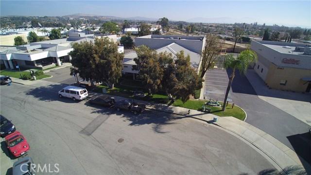 250 N Orange Avenue, Brea CA: http://media.crmls.org/medias/ba795ee6-f3c8-4439-85c0-bedd9be020ac.jpg