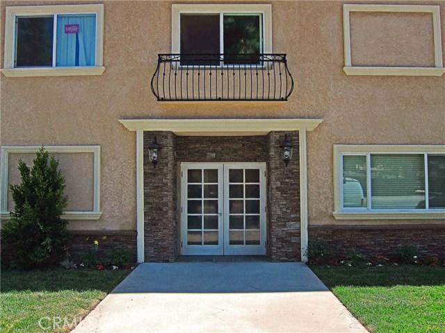 17330 Chatsworth Street, Granada Hills, CA 91344