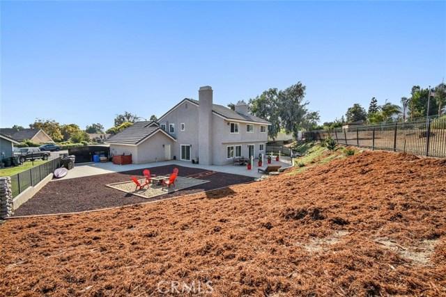 地址: 5931 Kirkwood Avenue, Rancho Cucamonga, CA 91737