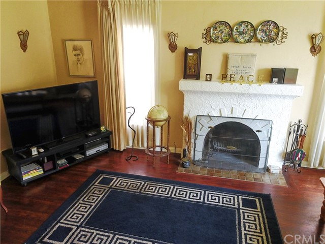 11546 Keith Drive Whittier, CA 90606 - MLS #: PW17101062