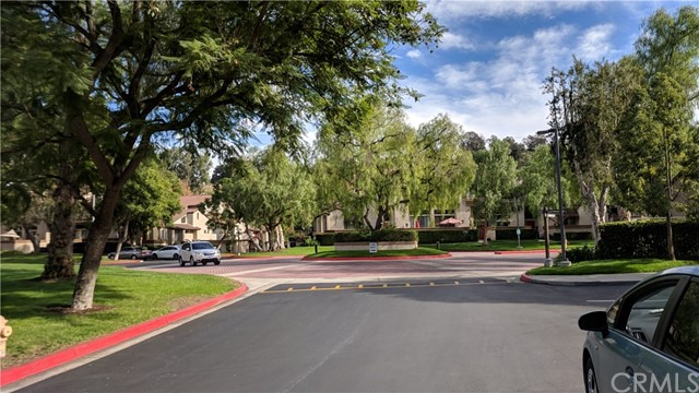 , CA  is listed for sale as MLS Listing AR17264007