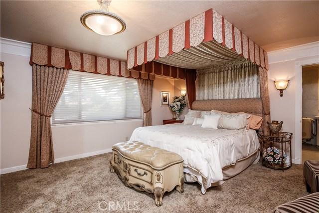 1331 7th Avenue, Hacienda Heights CA: http://media.crmls.org/medias/ba82f3b1-9530-4cce-83f5-34188fc86738.jpg