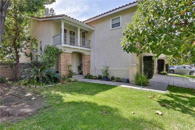 , CA  is listed for sale as MLS Listing IV18238309