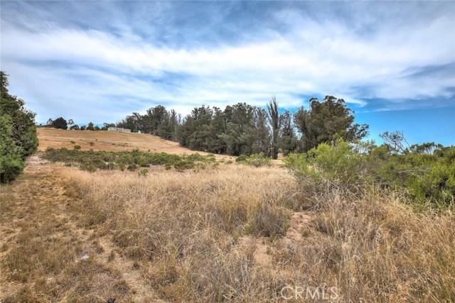 1400 Eucalyptus Road, Nipomo CA: http://media.crmls.org/medias/ba839ca8-1b58-44de-9793-9d0fe08d4389.jpg