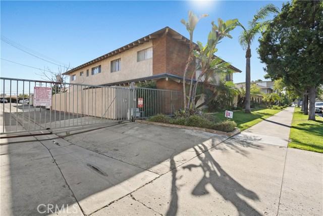 918 S Webster Av, Anaheim, CA 92804 Photo 5