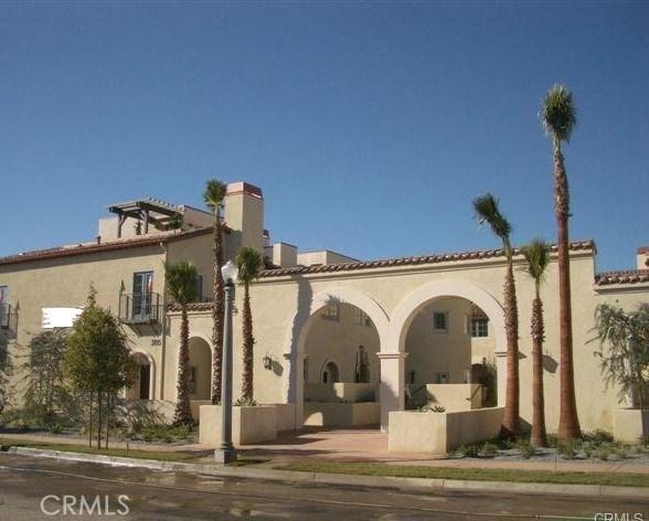 503 Anderson Wy, San Gabriel, CA 91776 Photo