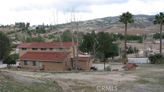 41555 Camino Del Vino, Temecula, CA 92592 Photo 4