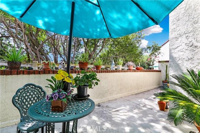 404 W Via Vaquero San Dimas, CA 91773 - MLS #: CV17182706