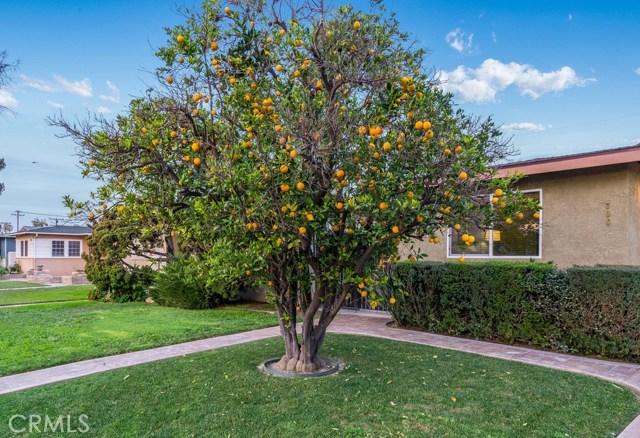 706 S Citron St, Anaheim, CA 92805 Photo 44