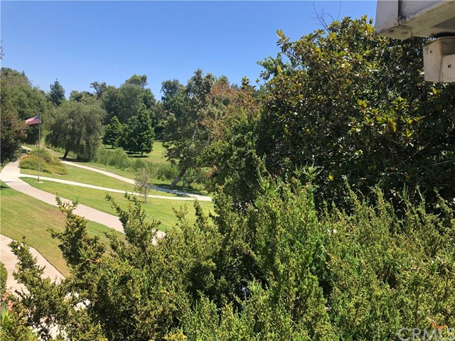 Photo of 581 Avenida Majorca #N, Laguna Woods, CA 92637