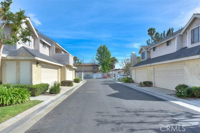 3527 W Savanna St, Anaheim, CA 92804 Photo 3