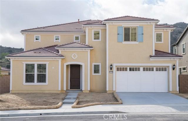 24008 Schoenborn Street  West Hills CA 91304