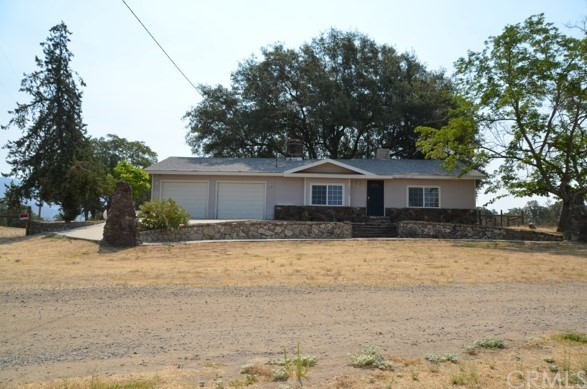 34083 Medford, Auberry, CA 93602 Photo