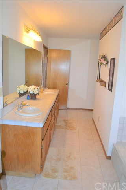 4190 Sun Drive Lakeport, CA 95453 - MLS #: LC18092737