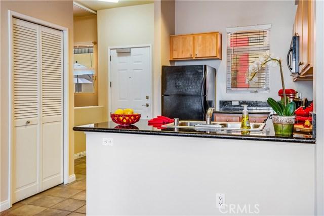 2742 Cabrillo Ave 105, Torrance, CA 90501 photo 12