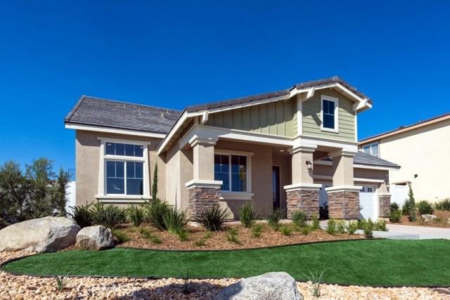 26751 Buckeye Terrace, Moreno Valley, CA 92555