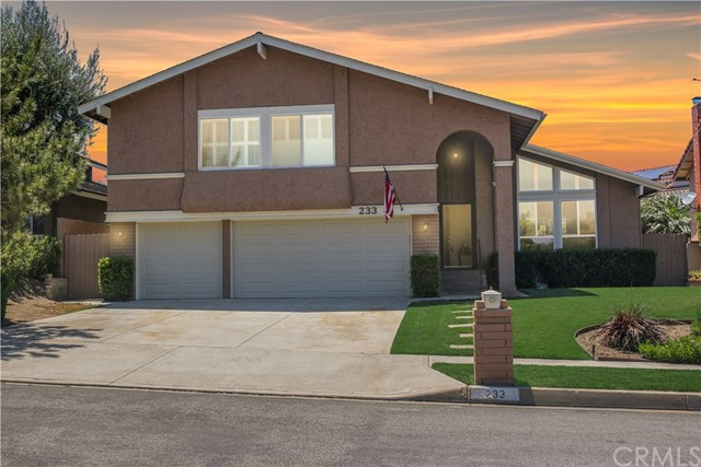 , CA  is listed for sale as MLS Listing PW18159926