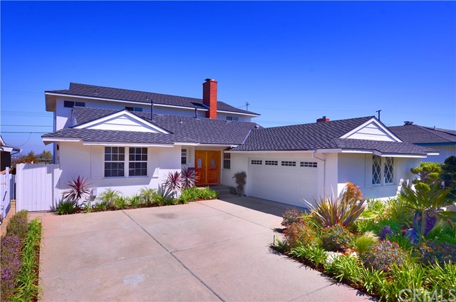 5309  Paseo De Pablo, Torrance, California 5 Bedroom as one of Homes & Land Real Estate