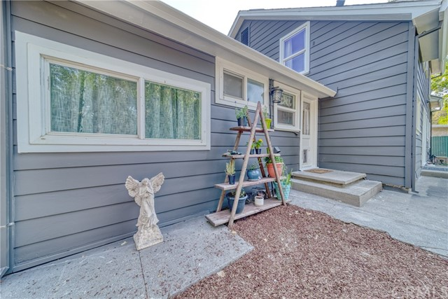 1149 Hobart Street, Chico CA: http://media.crmls.org/medias/ba902d62-5c00-4498-9f98-6a54615e41a5.jpg