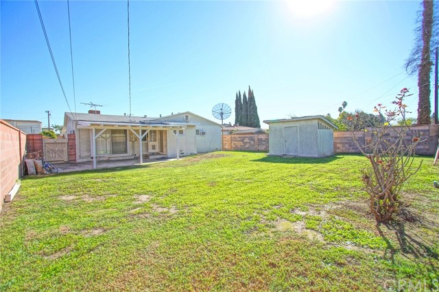 9671 Colony St, Anaheim, CA 92804 Photo 1