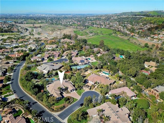 1628 Sweetshade Circle, Orange CA: http://media.crmls.org/medias/ba90fa2d-73ab-4538-97d6-118a2101a47d.jpg