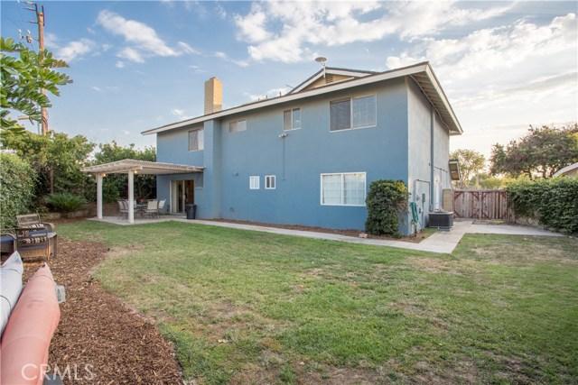 7221 Heil Avenue Huntington Beach, CA 92647 - MLS #: OC17140562