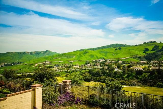 独户住宅 为 销售 在 2923 Venezia 奇诺, 加利福尼亚州 91709 美国
