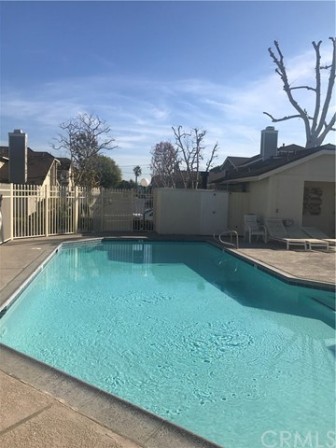 1700 W Cerritos Av, Anaheim, CA 92804 Photo 20
