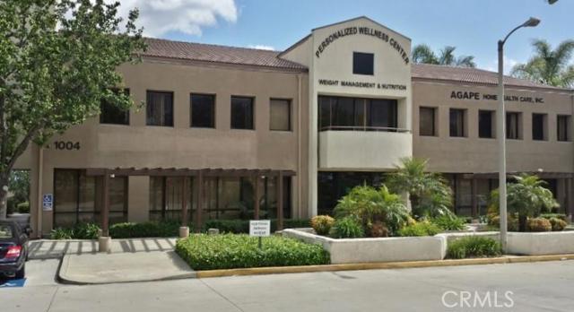 Real Estate for Sale, ListingId: 36946651, Upland,CA91786