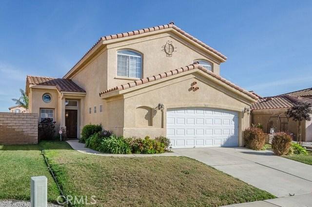 Property for sale at 2020 Humboldt Drive, Santa Maria,  CA 93458