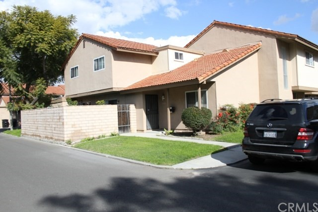 7668 Beechwood Way Stanton, CA 90680 is listed for sale as MLS Listing PW17017353