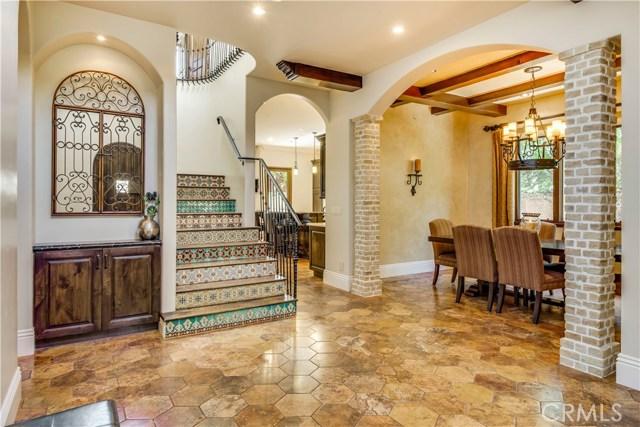 814 Juanita Avenue, Redondo Beach, California 90277, 5 Bedrooms Bedrooms, ,5 BathroomsBathrooms,Single family residence,For Sale,Juanita Avenue,SB19094418