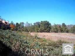 31 AUBRIETA, Rancho Santa Margarita CA: http://media.crmls.org/medias/ba989cf3-dc6c-44c8-a2e5-1bca97b33993.jpg