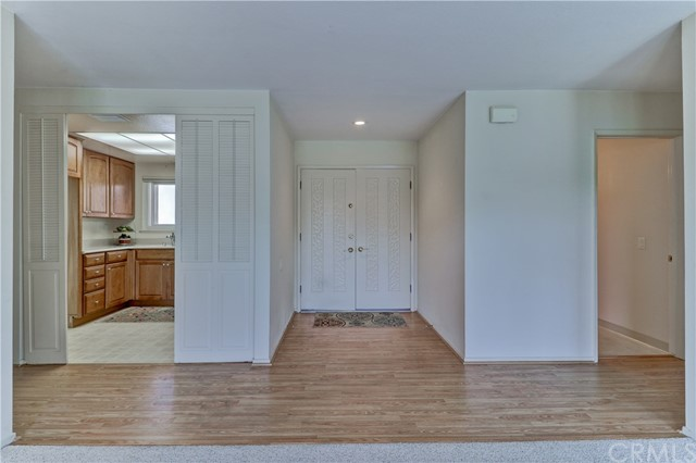 2388 W Via Mariposa Unit 3A Laguna Woods, CA 92637 - MLS #: OC18230564