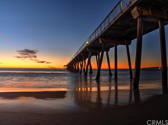 736 Gould Ave 19, Hermosa Beach, CA 90254 photo 22