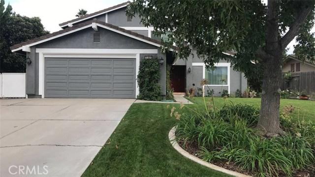 Property for sale at 4504 Cynbalaria Court, Santa Maria,  CA 93455
