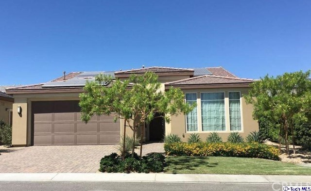 82936 Pembroke Lane, Indio, CA, 92201