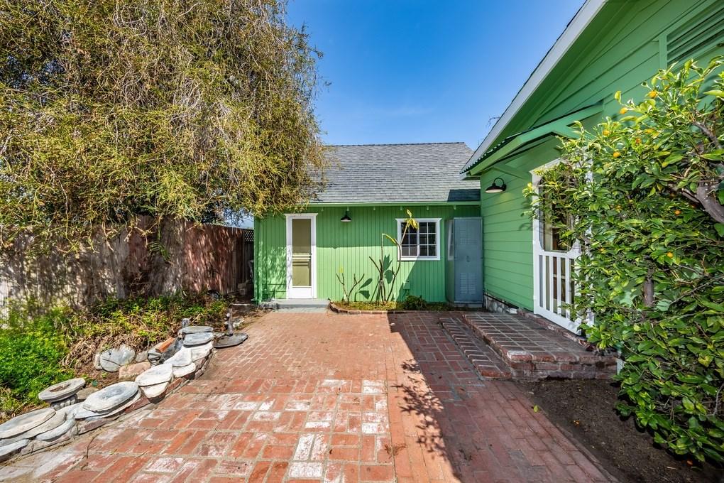 651 S Nutwood St, Anaheim, CA 92804 Photo 34