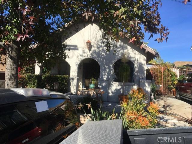 6121 Monte Vista St, Los Angeles, CA 90042 Photo 0