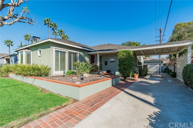4314 Pepperwood Av, Long Beach, CA 90808 Photo 0