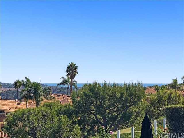 14 San Simeon  Laguna Niguel, CA 92677